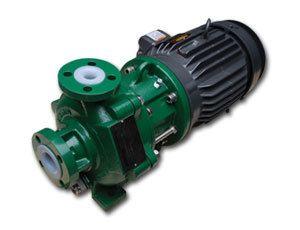 sealless magentic drive pump 043 - Sundyne компрессоры и насосы