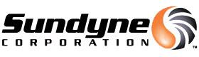 Корпорация Sundyne