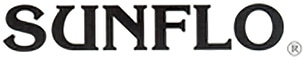 sunflo - Sundyne компрессоры и насосы
