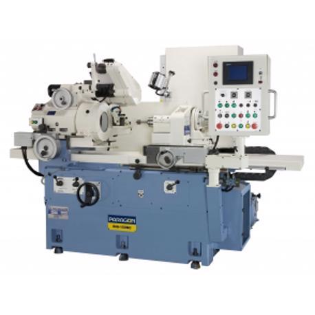 22243 tm large default - Шлифовальные станки Paragon Machinery