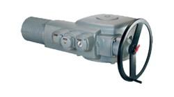 2876710 - Auma приводы и редукторы
