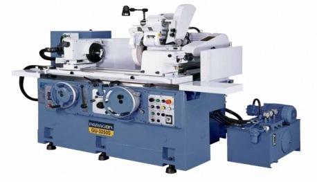 GU 3250P 2 - Шлифовальные станки Paragon Machinery