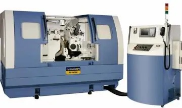 H Fbw67ZEQQ - Шлифовальные станки Paragon Machinery