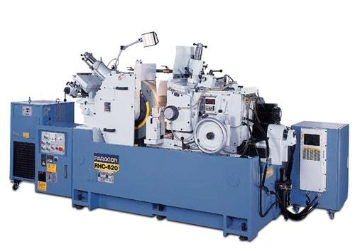 alfametalmachinery paragon RHC 620 - Шлифовальные станки Paragon Machinery