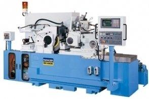 detail120571669701404353680 - Шлифовальные станки Paragon Machinery
