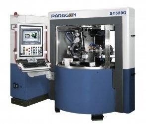 detail13342830630436483373 - Шлифовальные станки Paragon Machinery