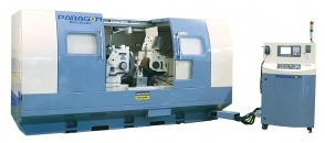 detail139769419201473199254 - Шлифовальные станки Paragon Machinery
