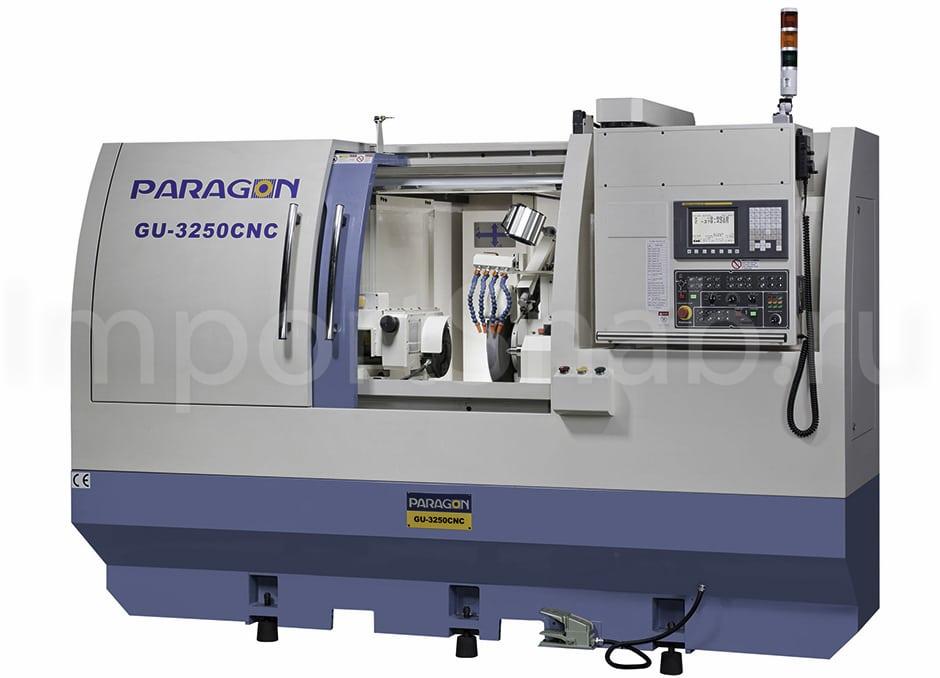 grinding-machine