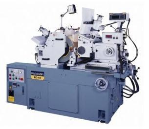 grindingmachine00019m530 - Шлифовальные станки Paragon Machinery