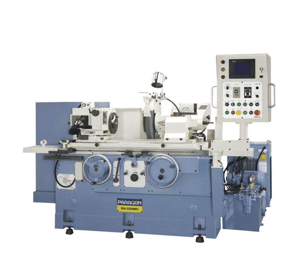 ueZhYxfaqs 1024x947 - Шлифовальные станки Paragon Machinery