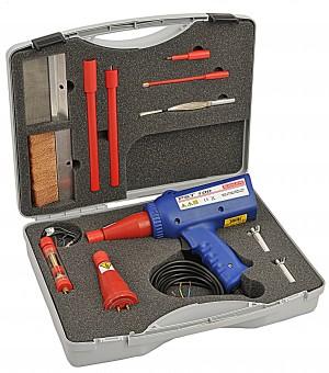 1370811600T51 PST 100 Spark Tester 300x340 1 - Buckleys дефектоскопы