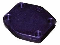 blank 1 - DMIC запорная арматура, SAE фланцы, манометры, уровнемеры