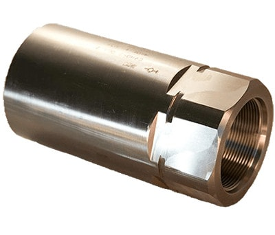 cvh valve new1 - DMIC запорная арматура, SAE фланцы, манометры, уровнемеры