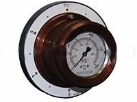 kg 1 1 - DMIC запорная арматура, SAE фланцы, манометры, уровнемеры