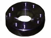 stepper 1 1 - DMIC запорная арматура, SAE фланцы, манометры, уровнемеры