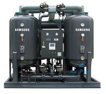 6087.750x0 - Samsung Techwin компрессоры