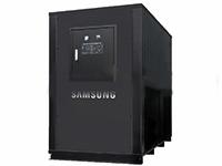 sdr 1 1 - Samsung Techwin компрессоры