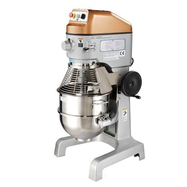 140184 - Spar миксеры для пищевой промышленности