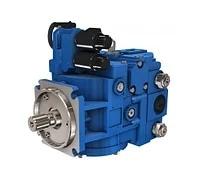 91ibPZ3KplY - Poclain Hydraulics гидравлическое оборудование