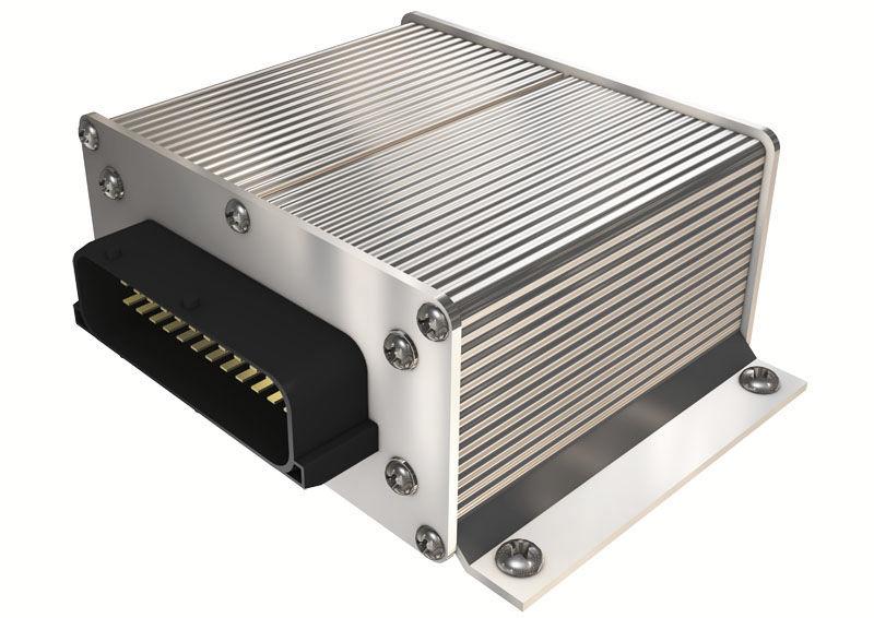 92982 - Poclain Hydraulics гидравлическое оборудование