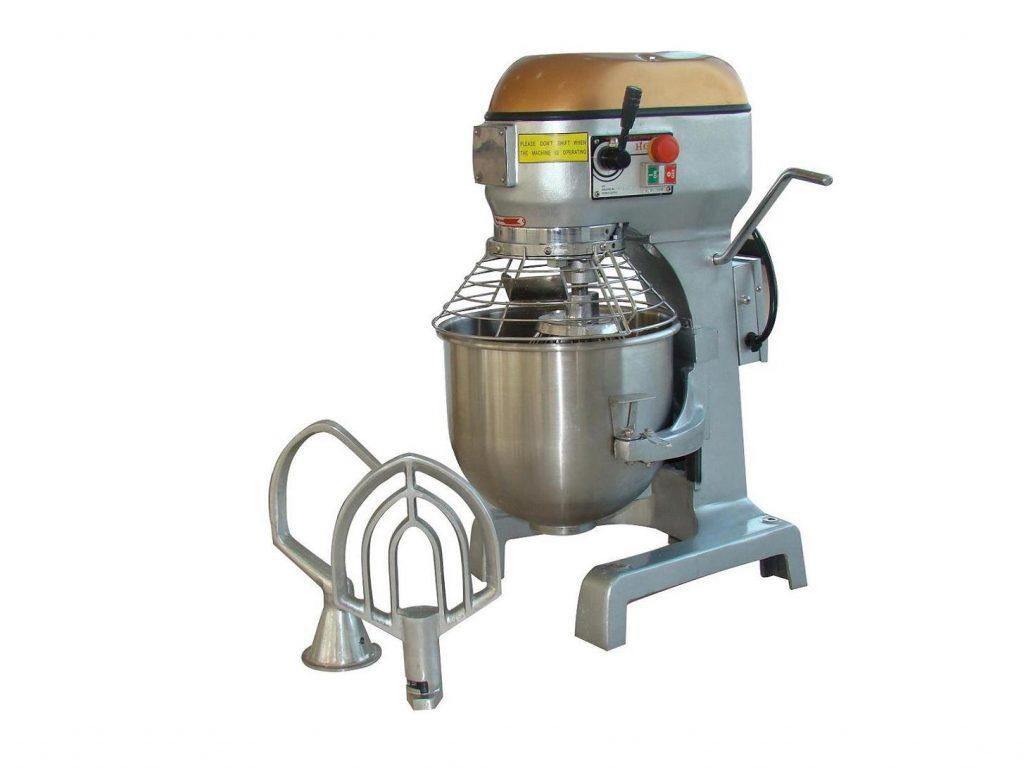 HT1kfuIFNlcXXagOFbX6 1 1024x768 - Spar миксеры для пищевой промышленности
