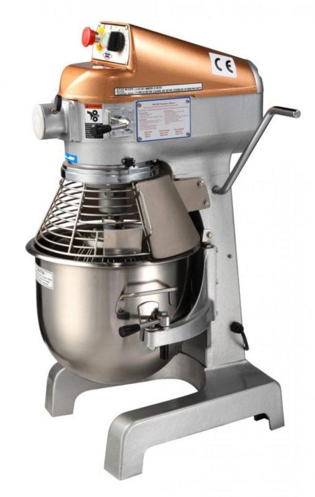 RM 200 800 600 w pl 649x1024 - Spar миксеры для пищевой промышленности