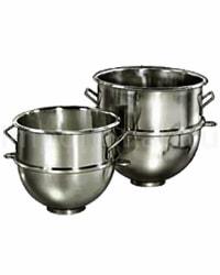 bowl - Spar миксеры для пищевой промышленности