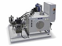 combi 1 1 - Poclain Hydraulics гидравлическое оборудование