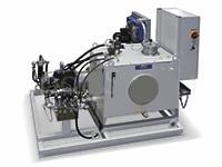 combi 2 - Poclain Hydraulics гидравлическое оборудование