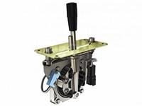 joystick 1 - Poclain Hydraulics гидравлическое оборудование