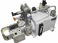 mini 1 - Poclain Hydraulics гидравлическое оборудование