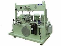 open 1 - Poclain Hydraulics гидравлическое оборудование