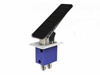 oper 1 - Poclain Hydraulics гидравлическое оборудование