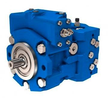 p pecas para motor hidraulico 16 - Poclain Hydraulics гидравлическое оборудование
