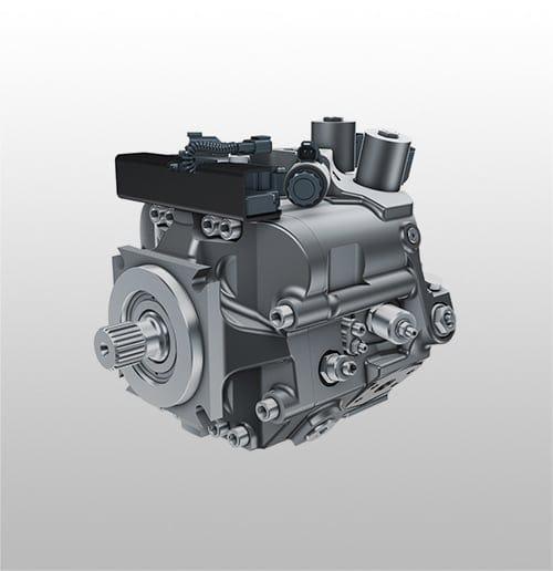 pid282w1400h1000q85 1 - Poclain Hydraulics гидравлическое оборудование