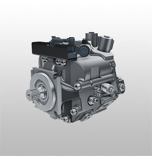pid282w1400h1000q85 - Poclain Hydraulics гидравлическое оборудование