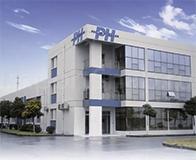 Компания Poclain Hydraulics
