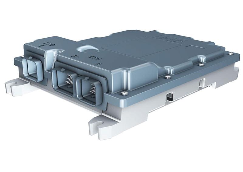 sd ct1 - Poclain Hydraulics гидравлическое оборудование