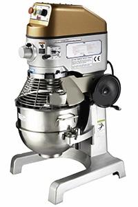 sp30ha 1 - Spar миксеры для пищевой промышленности