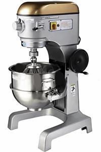 sp40ma 1 - Spar миксеры для пищевой промышленности