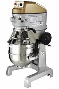 sp60ha 1 - Spar миксеры для пищевой промышленности