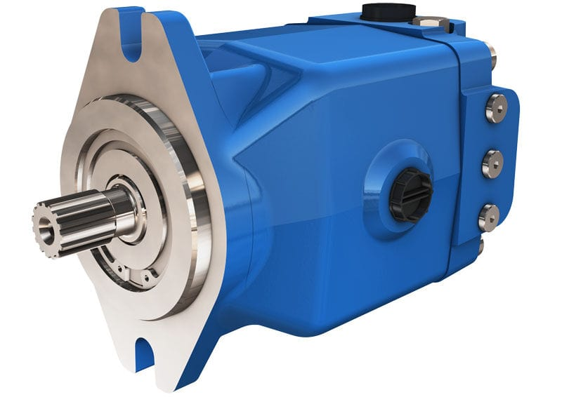 spare part axial piston pumpM3 1579617412795870233 big 20012116365219862000 - Poclain Hydraulics гидравлическое оборудование