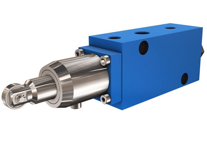 spare part hydraulic distributorVDP 1579617887395069580 big 20012116444610265900 - Poclain Hydraulics гидравлическое оборудование