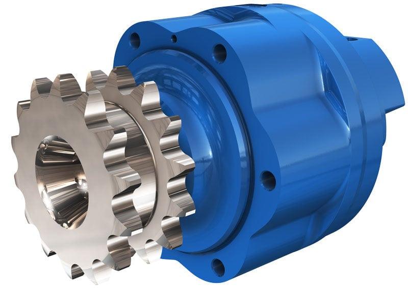 spare part hydraulic motorMLMLE06 1579617380750904680 big 20012116362028352100 - Poclain Hydraulics гидравлическое оборудование