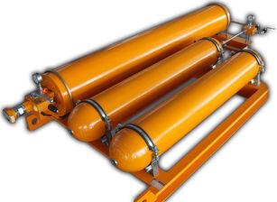 spectehnika drugoe promyshlennoe oborudovanieAccumulator Station 1579618154192066012 common 20012116491276461200 - Poclain Hydraulics гидравлическое оборудование
