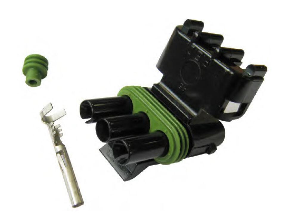 zapchast drugaya zapchast elektriki 1579617996258587477 big 20012116463553846200 - Poclain Hydraulics гидравлическое оборудование