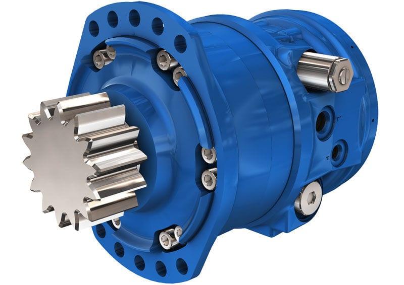 zapchast gidromotorMZMZE02 1579617383377432463 big 20012116362222405000 - Poclain Hydraulics гидравлическое оборудование