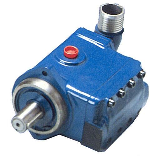 zapchast gidronasosPL1H14 220 1579617609644183113 big 20012116400887561100 - Poclain Hydraulics гидравлическое оборудование