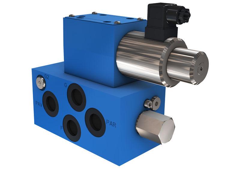 zapchast raspredelitelVDF H15 1579617892194512157 big 20012116445083967000 - Poclain Hydraulics гидравлическое оборудование