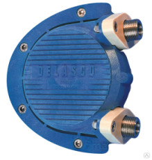 647 original - PCM насосы для промышленности